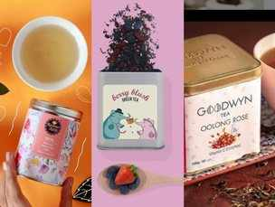 Vocal for local: Here are some of the best tea brands from India to try