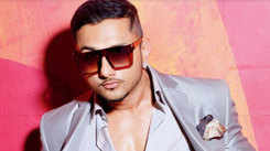 Yo Yo Honey Singh plans to cut down on his Bollywood work?