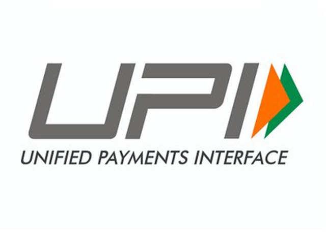 NPCI launches AI virtual assistant PAi