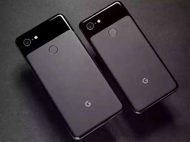 Google Pixel 3a XL unlocked selling at $160 off on Amazon