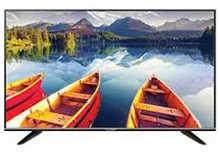 LLOYD LED Television 1.08 m(L43FS670A)
