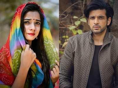 Karan mourns Preksha Mehta's suicide