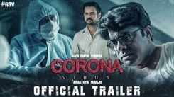 Coronavirus - Official Trailer