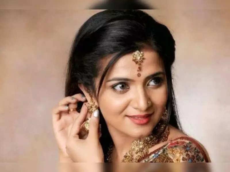 DD reveals a sweet gesture by Ma Ka Pa Anand