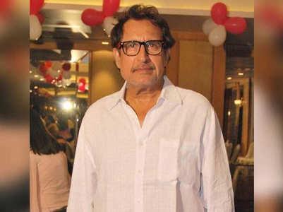 Kiran Kumar recovers from COVID-19