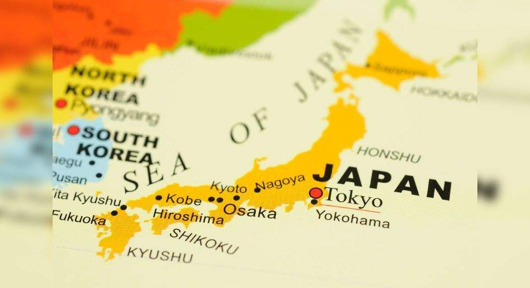 Japan bars entry of visitors from 111 countries, including India and Bangladesh