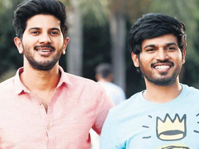 Dulquer Salman's 'Kannum Kannum Kollaiyadithaal' is back in theaters; check out where!