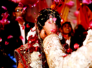 Why big fat Indian weddings should be avoided at all costs in the future