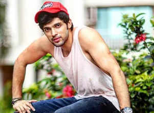 Parth gets slammed for pool partying