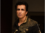 I'm touched that one of the migrants has named their baby after me: Sonu Sood