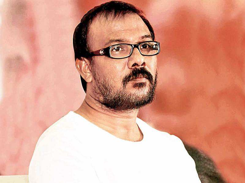 Actress alleges cheating, files complaint against cinematographer Shyam K Naidu