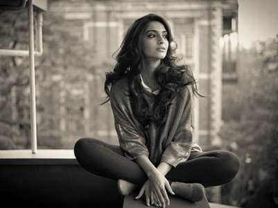 Sonam's next a remake of Korean film Blind?