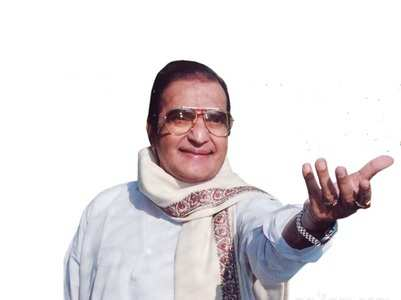 Remembering NTR on his birth anniversary
