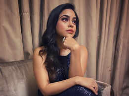 Sumona falls prey to fake news and accepts it