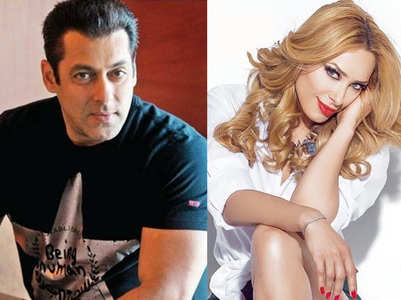 When Salman opened up about his engagement