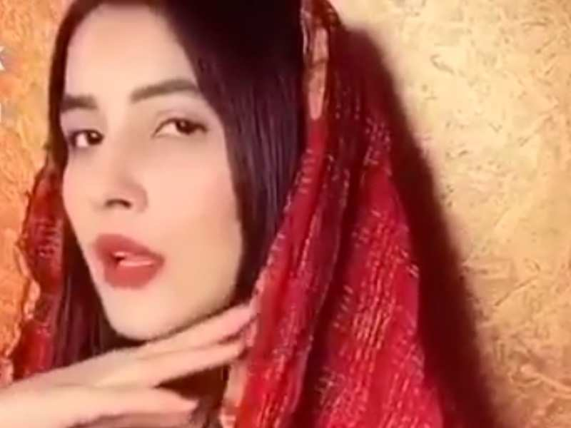 After Bigg Boss 13, Shehnaz Gill delights her fans with special 'gidda'; watch video