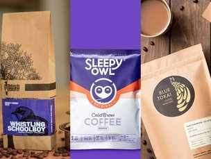 Vocal for local: Coffee brands in India with fantastic brews to try