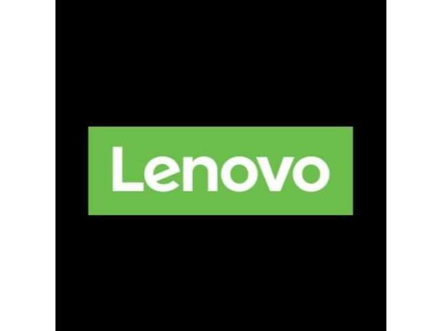 Lenovo launches free 'expert service' for laptop buyers