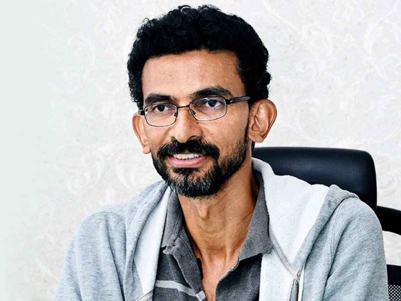 Corona crisis has brought to light the divide between the haves and have-nots: Sekhar Kammula