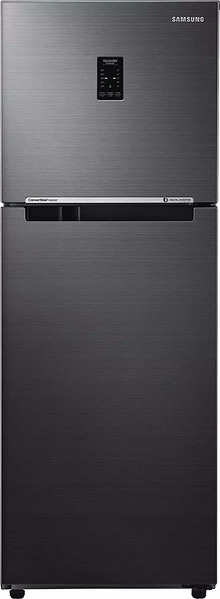 Samsung RT28T3743BS Top Mount Freezer with Convertible Freezer 253L