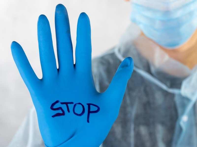 World still far from reaching herd immunity for coronavirus