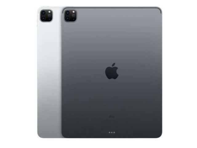 Apple iPad Pro now on sale in India