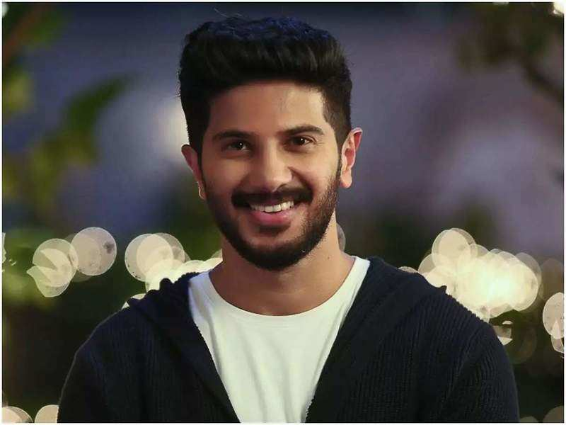 Dulquer Salmaan wants tips to play video games