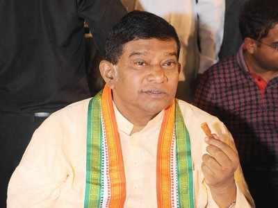 Ajit Jogi death: Former Chhattisgarh chief minister Ajit Jogi ...