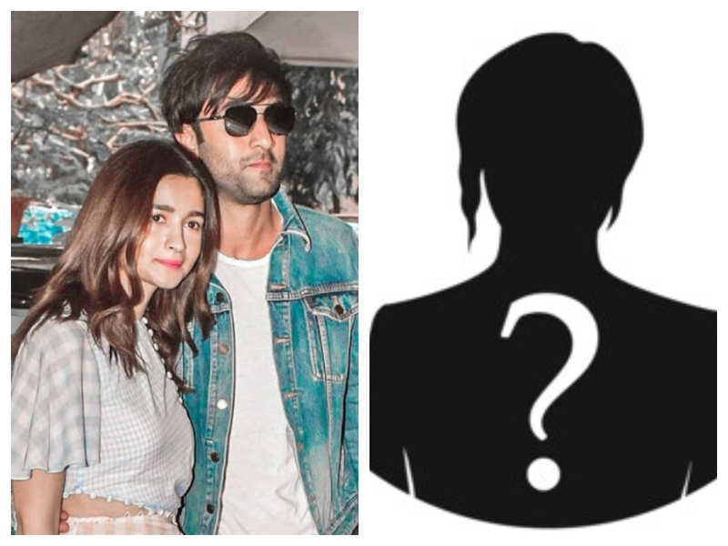 Not just Alia Bhatt but THIS actress too wishes to marry Ranbir Kapoor!