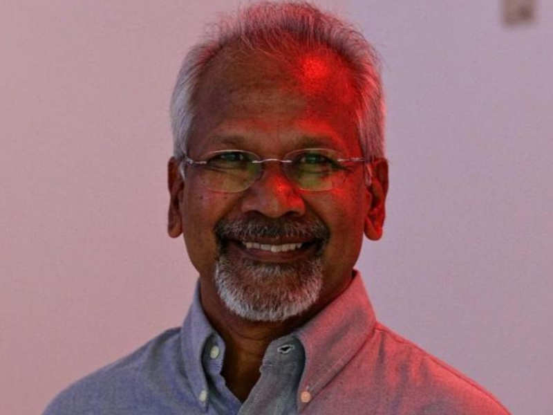 Big stars and technicians will have to help in reducing the price, says Mani Ratnam