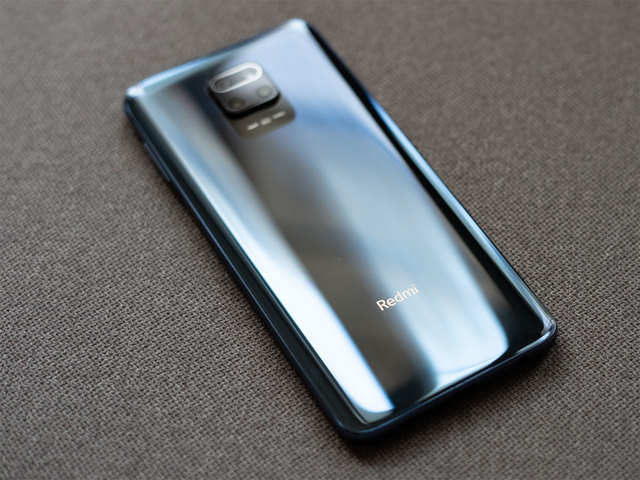 Popular affordable phones you can buy