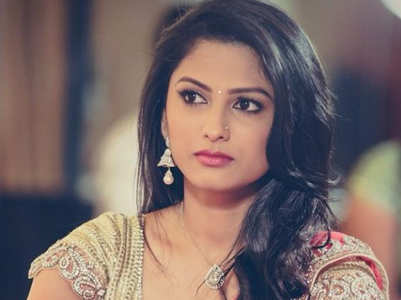 Rucha will return to acting on one condition