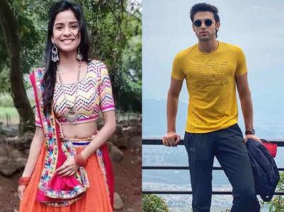 Preksha's suicide and other big news this week