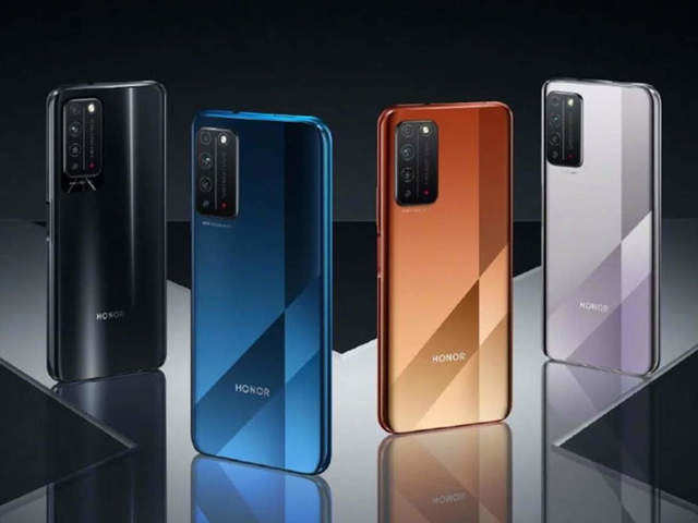 Honor announces Super Service offers for its consumers