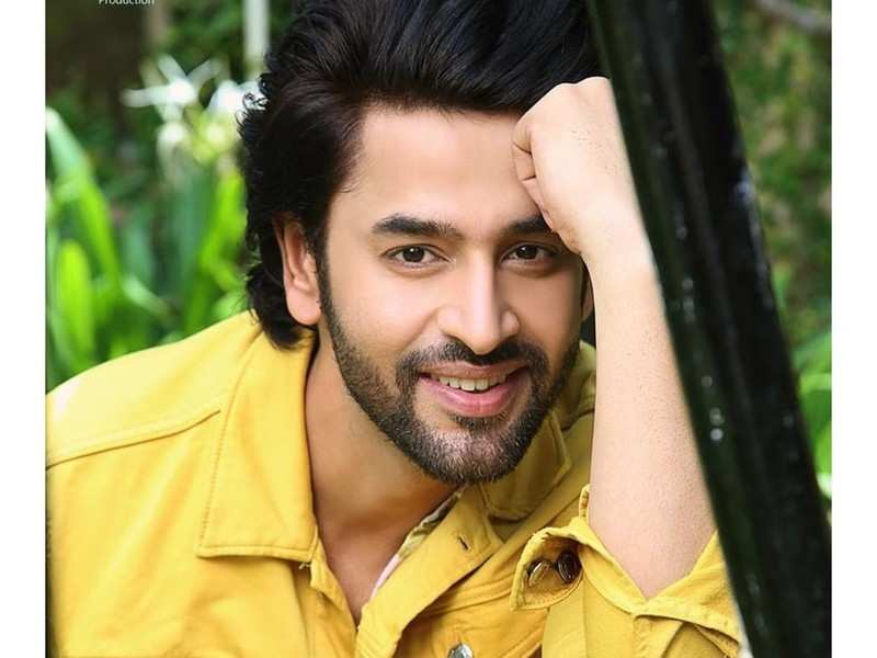 When you love what you do, you even love the failures that come along with it: Shashank Vyas