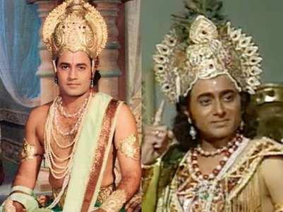 TV networks turn to mythology shows