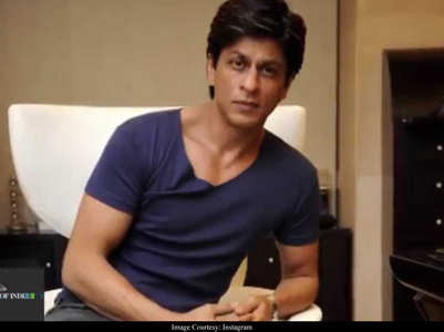 BMC moves six patients to SRK's Khar office