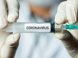 4 Indian coronavirus vaccines to begin human trials soon