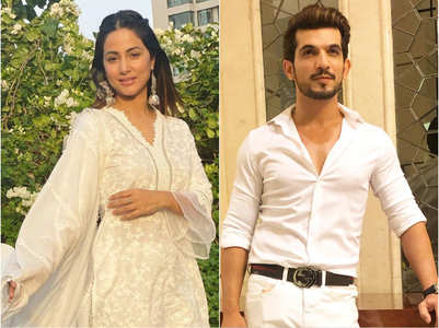 TV actors are itching to get back to work