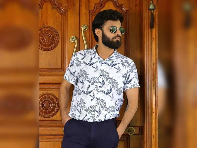 Bigg Boss Kannada season 6 winner Shashi Kumar bats for students of UAS