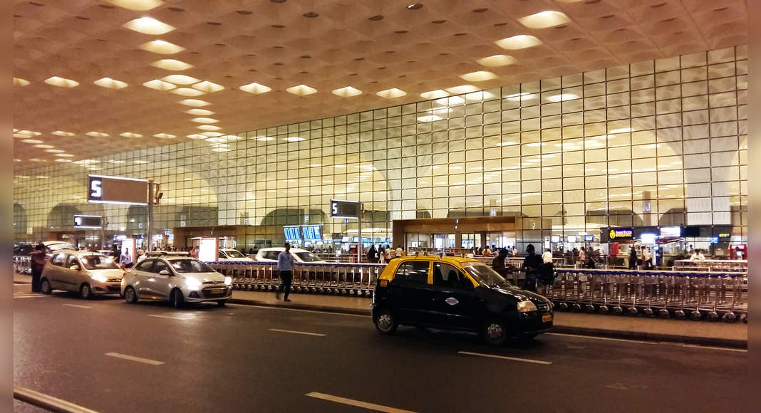 International flights continue to remain grounded in India