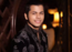 Television actor Siddharth Nigam on TikTok controversy