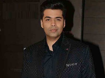 KJo's post on 'Infidelity' is worth a read