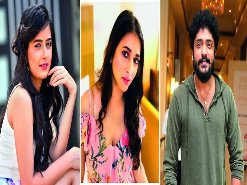 Hackers target Kannada stars' social media accounts; time to secure yours