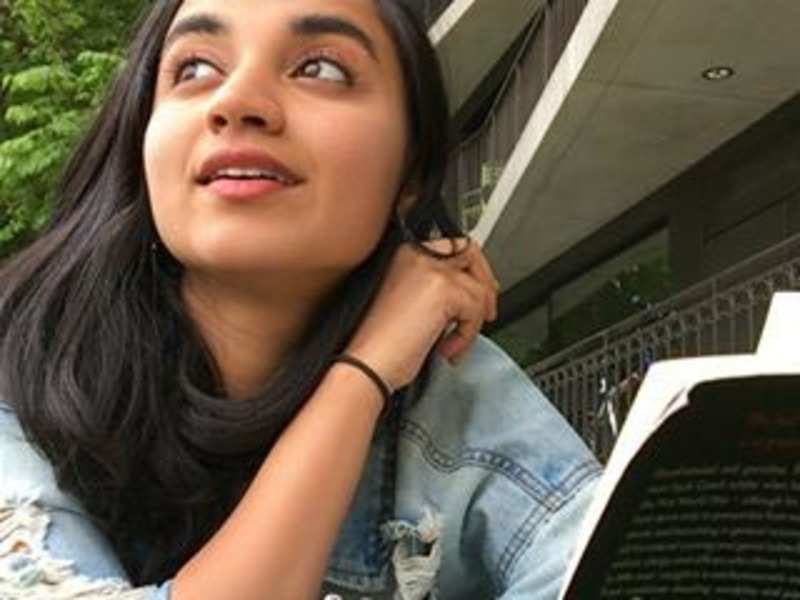 Apurva Bose's facetime photoshoot by Shafi Shakeer is real fun