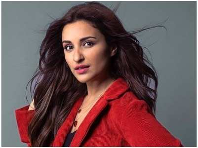 Parineeti on going through ups and downs
