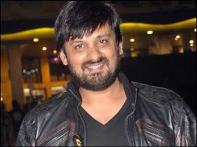 Wajid Khan of Sajid-Wajid passes away