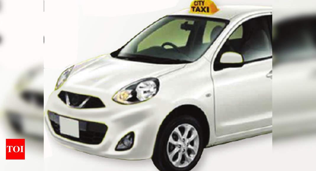 Chennai Lockdown 5 0 Cabs Auto Services To Resume In Chennai Today Chennai News Times Of India