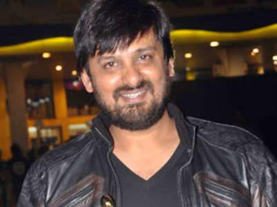 TV celebs mourn the demise of Wajid Khan