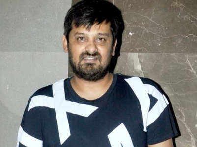 Wajid Khan, dies at 42 due to kidney infection